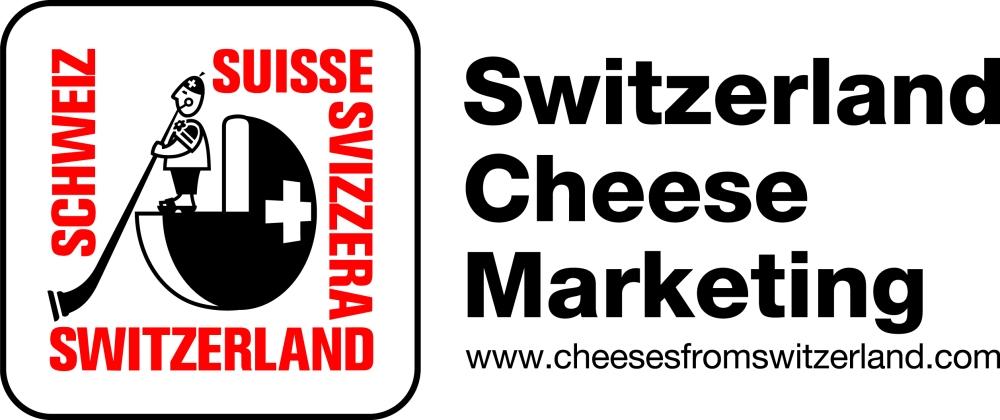 scm_Logo_mit_Text_DE_CH